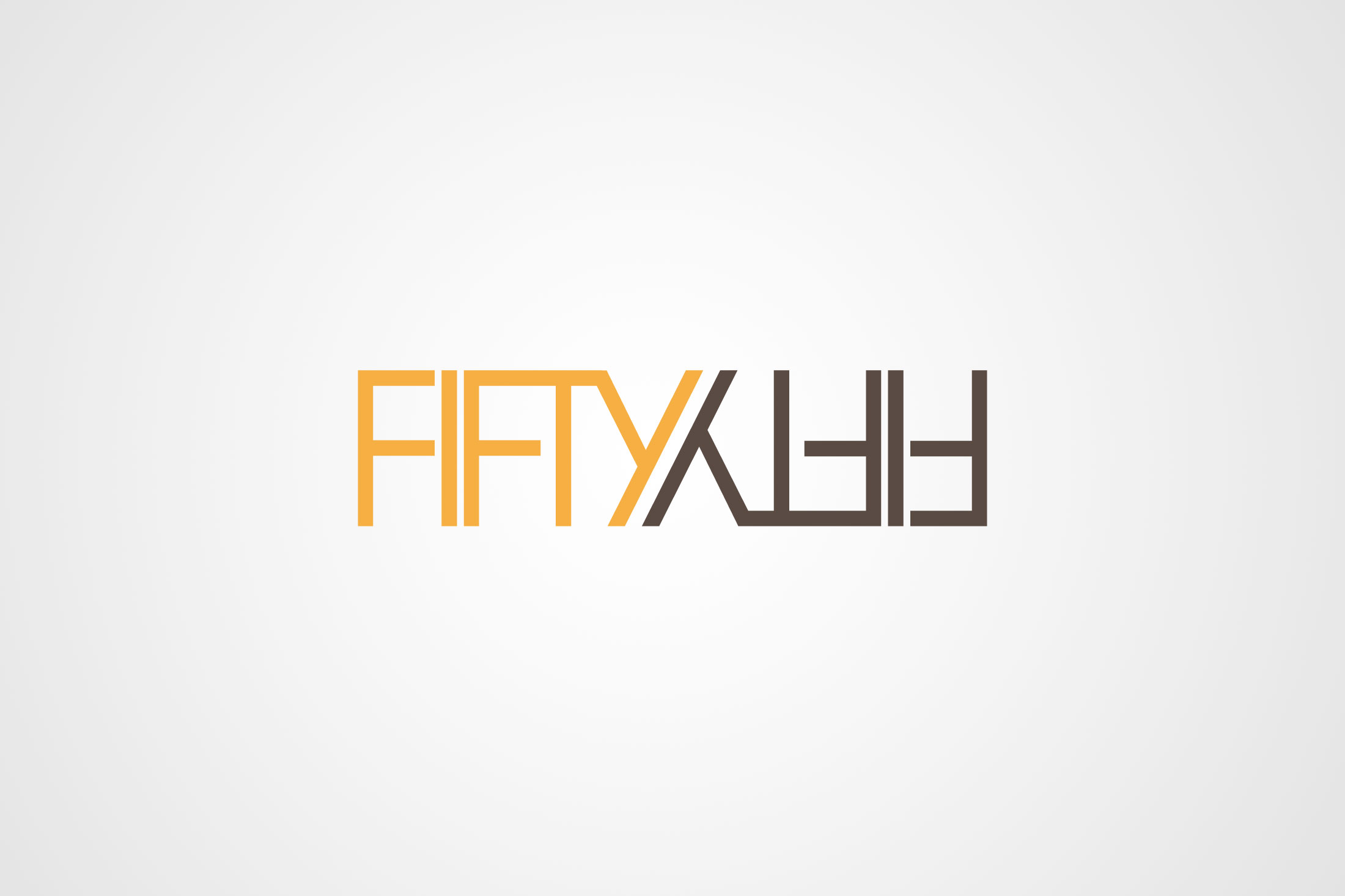 fiftyfiftylogo