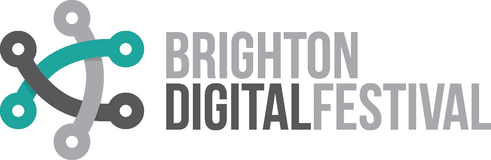 BDF_logo_teal