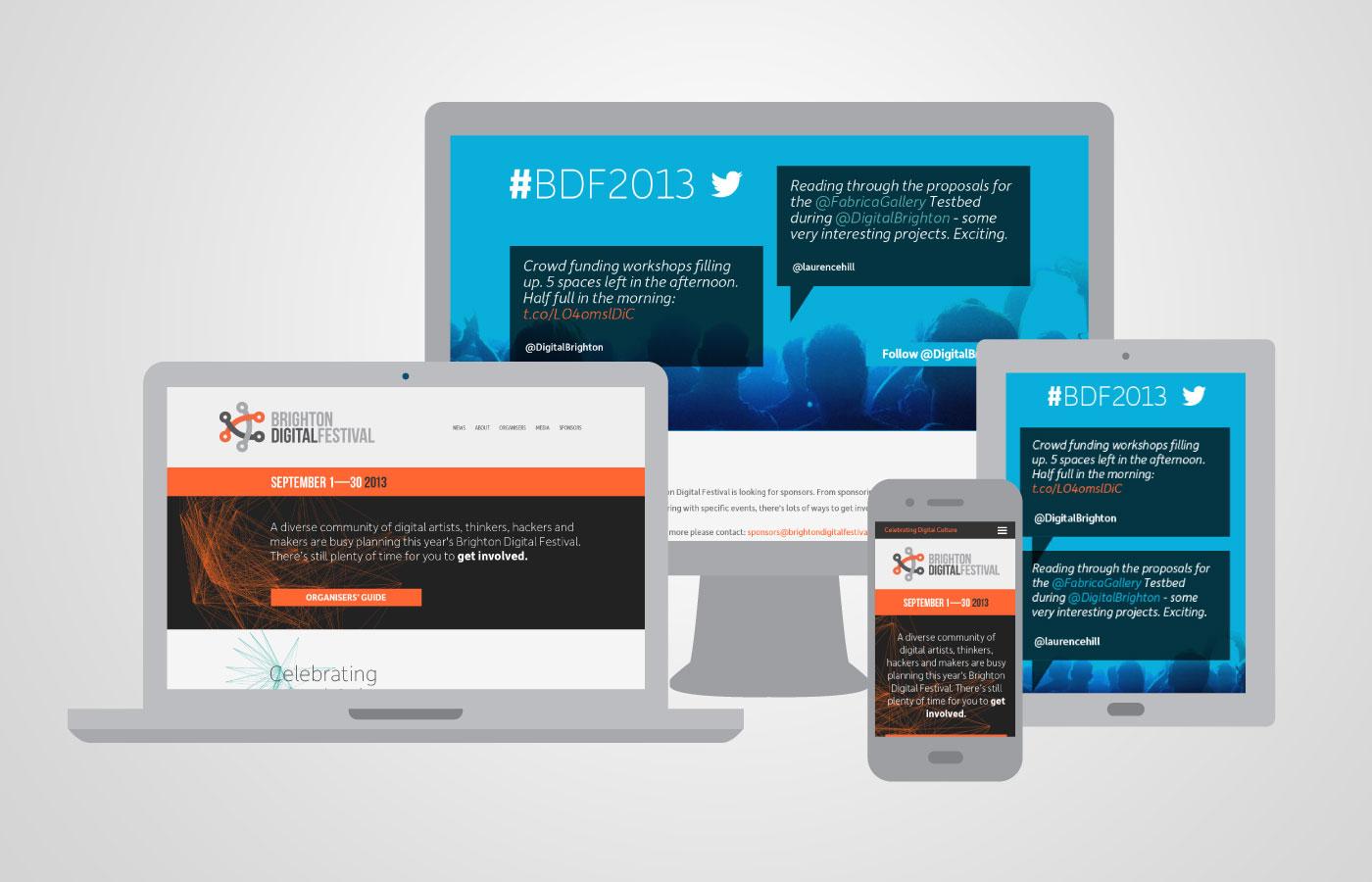 BDF_site_multiscreen