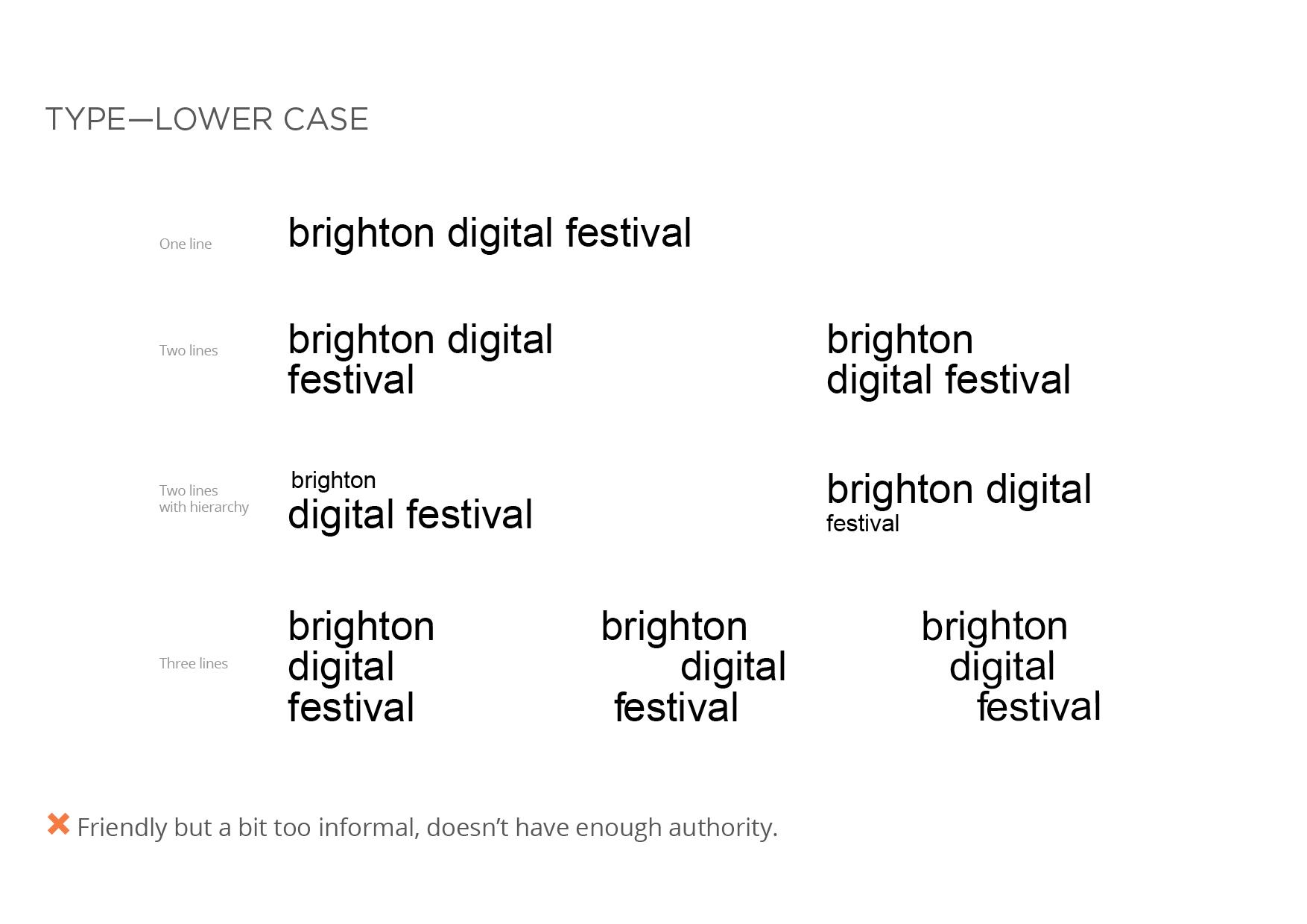 brighton_digital_festival_visual_identity_v2