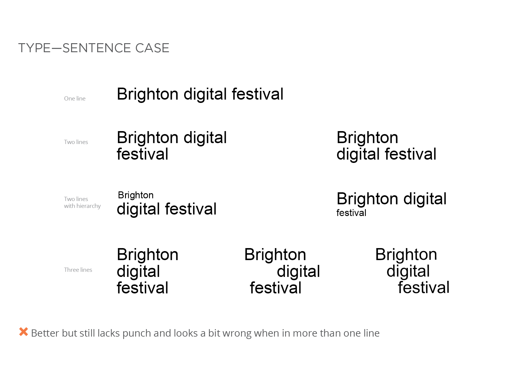 brighton_digital_festival_visual_identity_v22