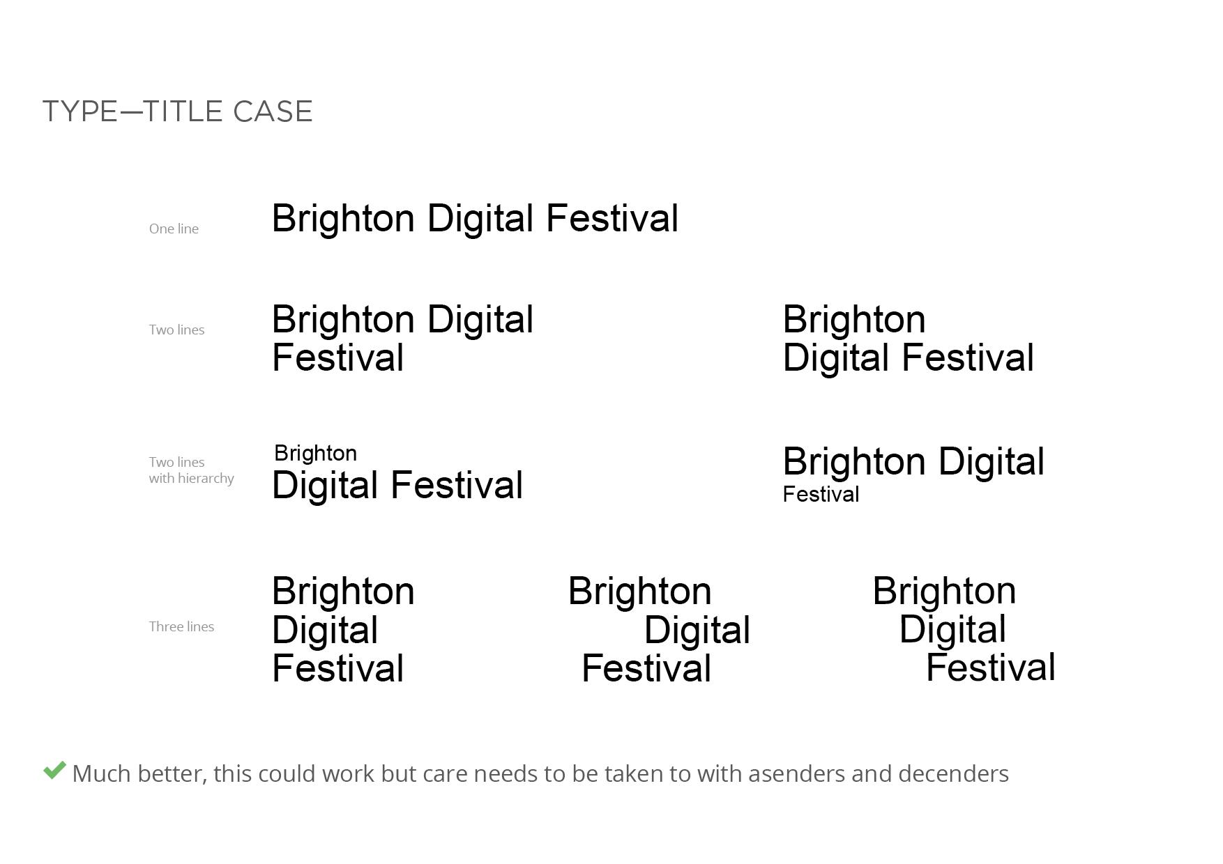 brighton_digital_festival_visual_identity_v23