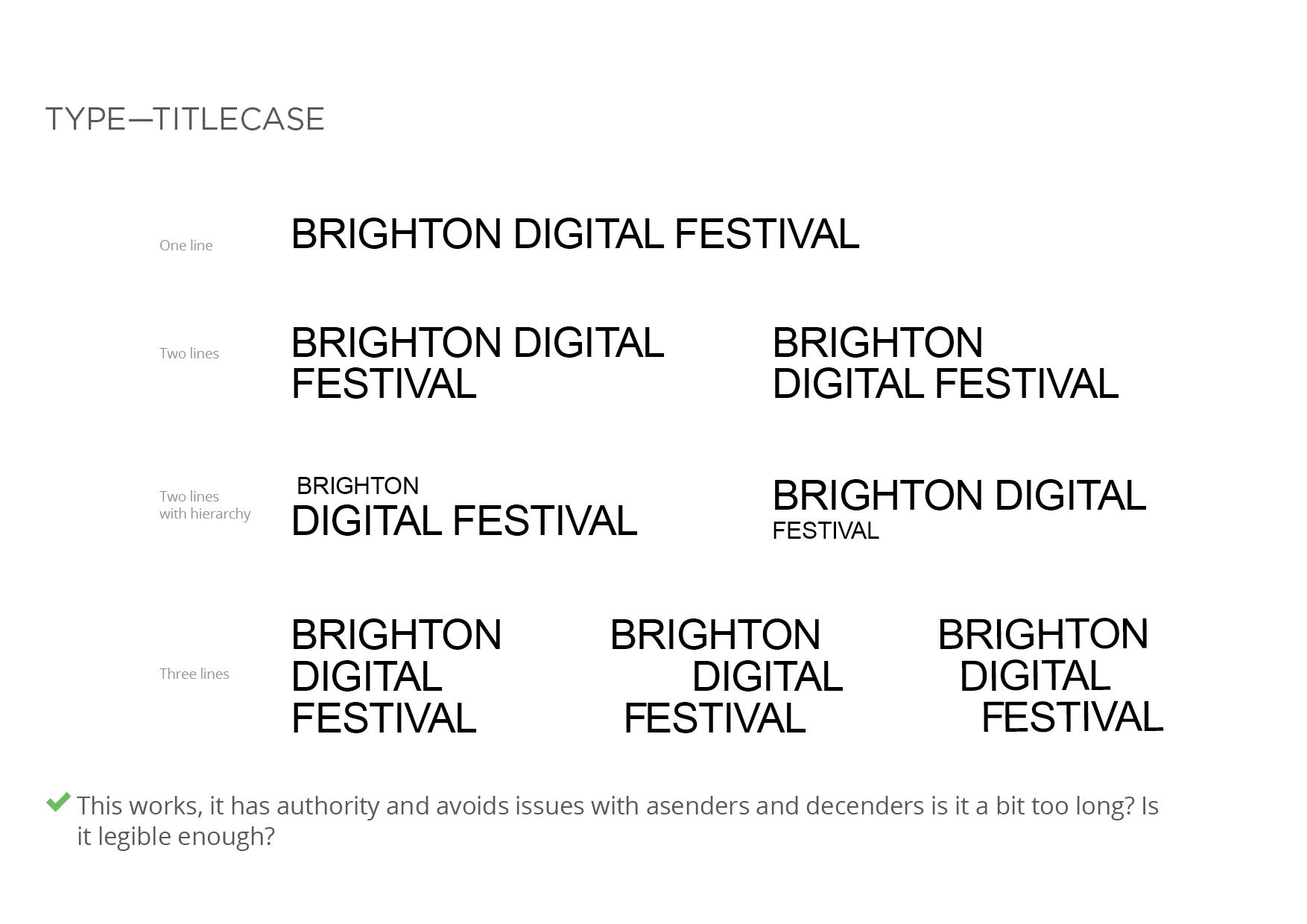 brighton_digital_festival_visual_identity_v24
