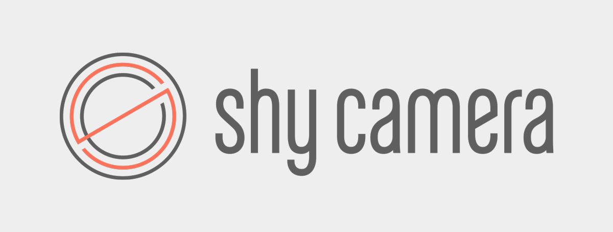 shycamera_logo_crop