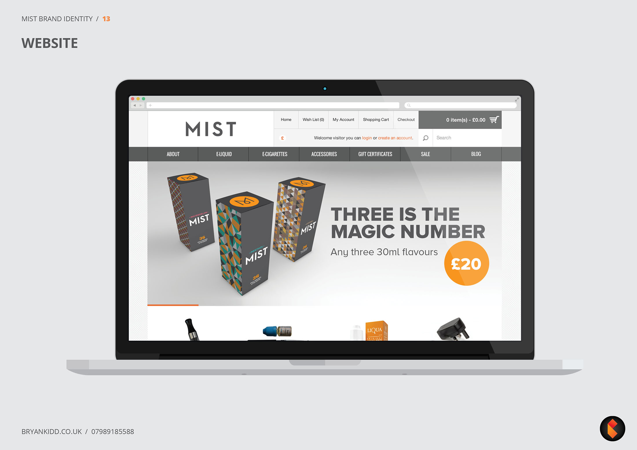mist_presentation13