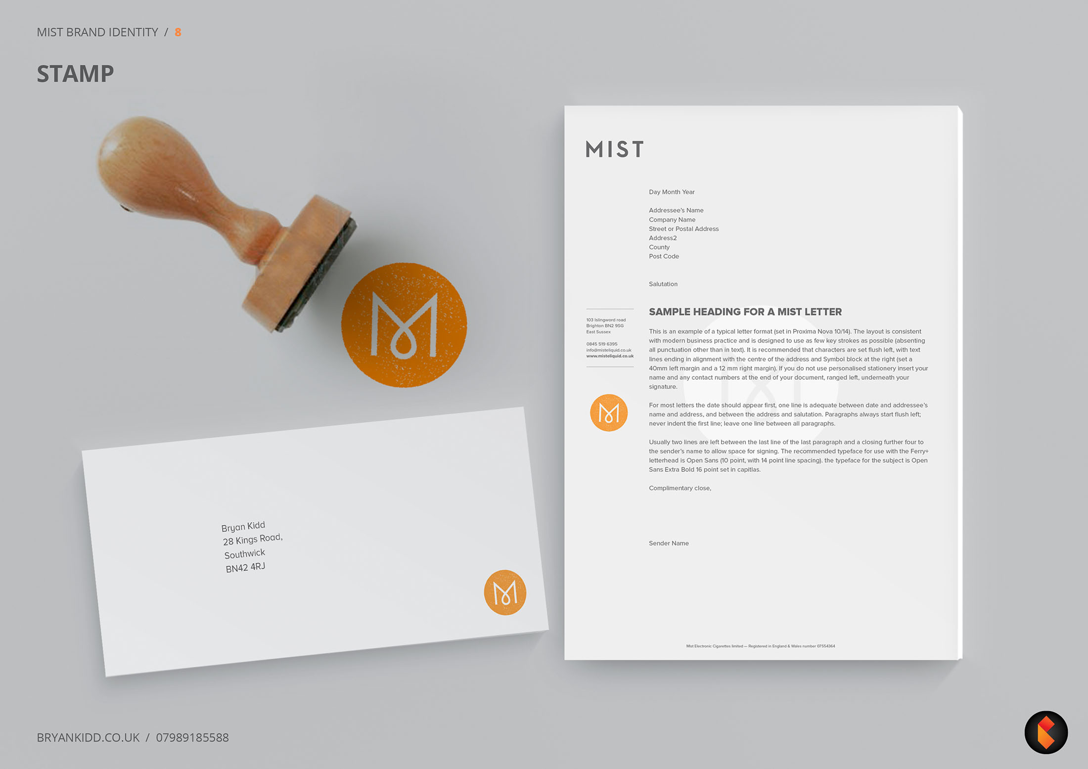 mist_presentation8