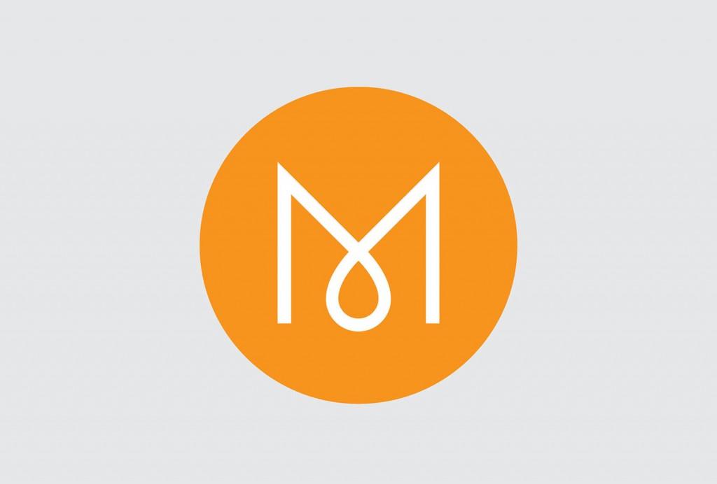Mist branding concepts