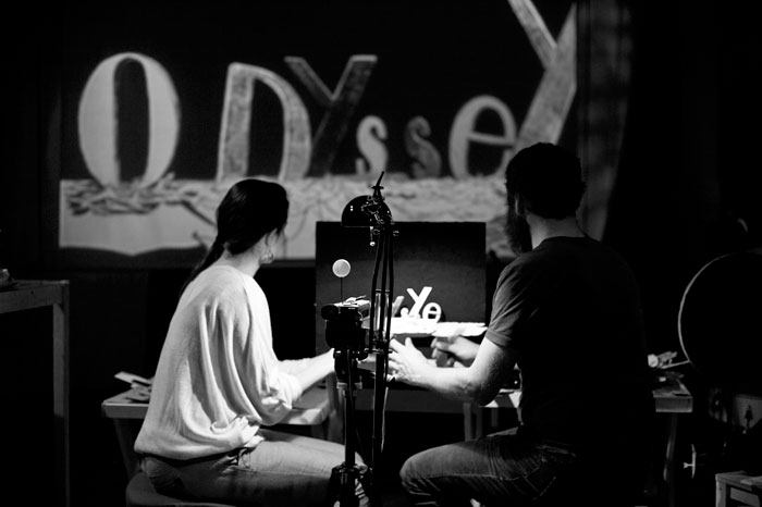 odyssey-20
