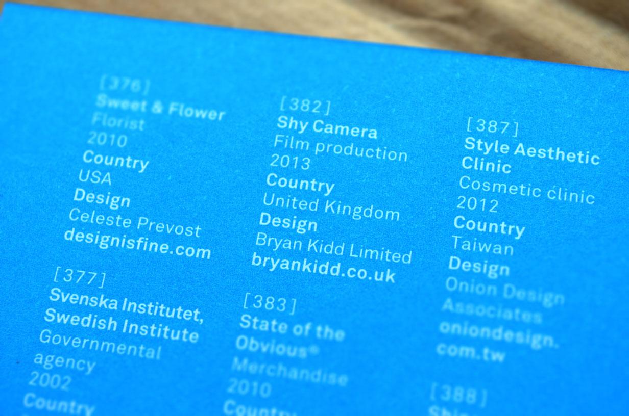 bryankidd_counterprint_monograms_listing_01