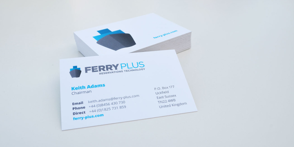 ferryplus_business_cards