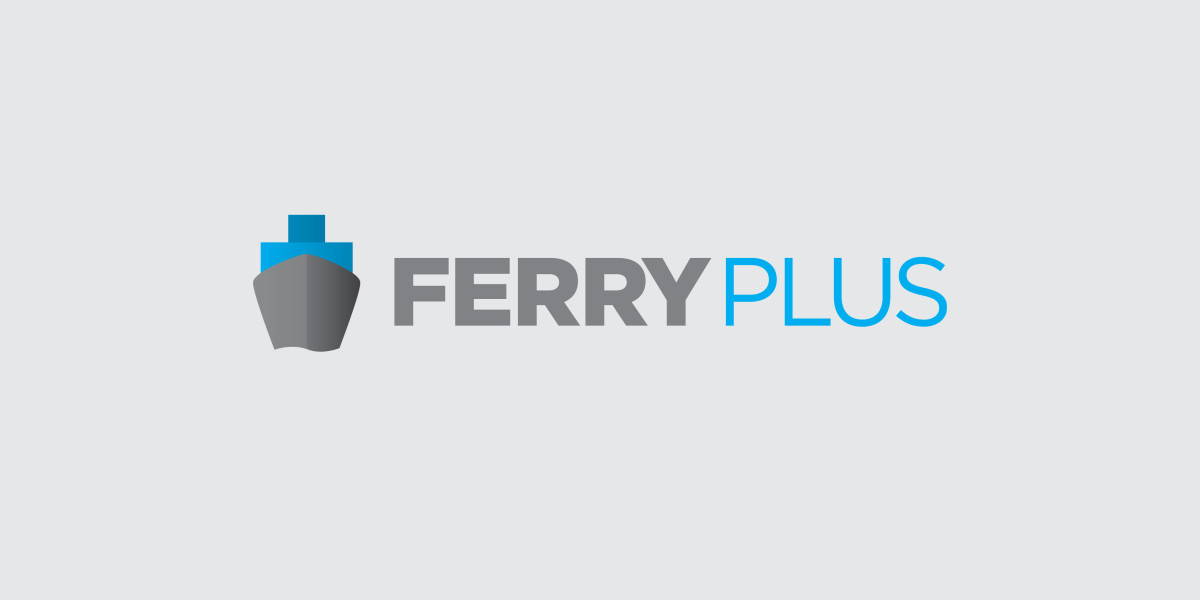 ferryplus_rebrand3