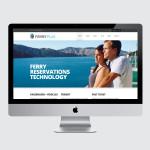 ferryplus_rebrand5