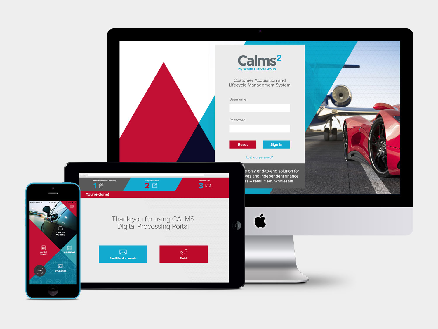 responsive-CALMS-mockup_high-res_login